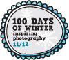 100 Days of Winter