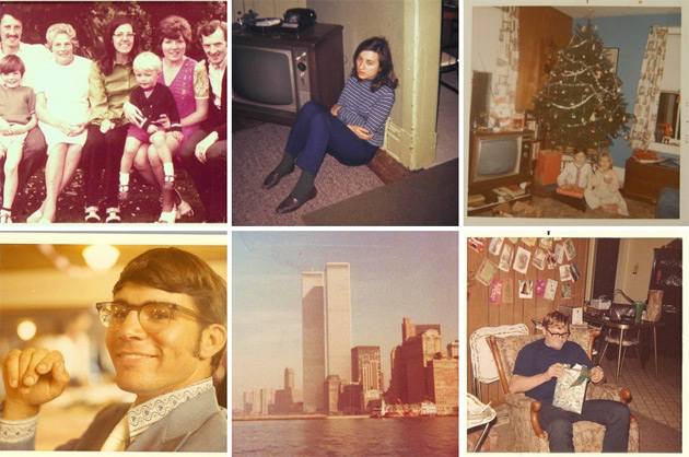 actual vintage photos from the 60's and 70s - on flickr