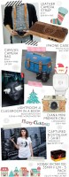 Christmas 2012 gift guide for photographers
