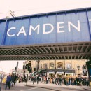 Hello, Camden