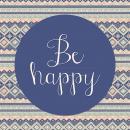 Font Friday – Janda Script